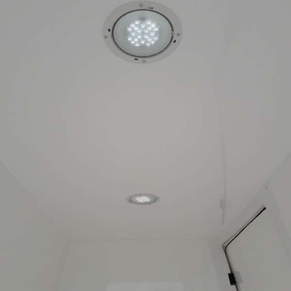 LED scaled